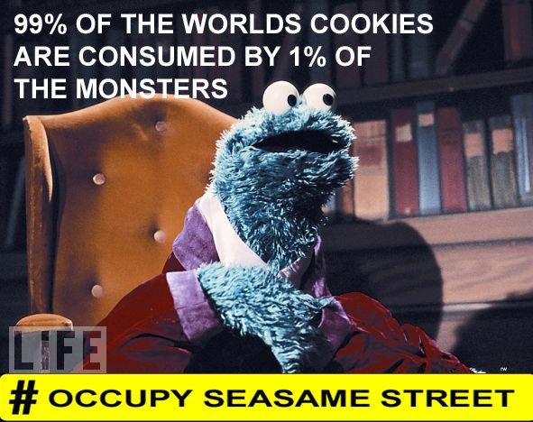 Occupy-sesame-street